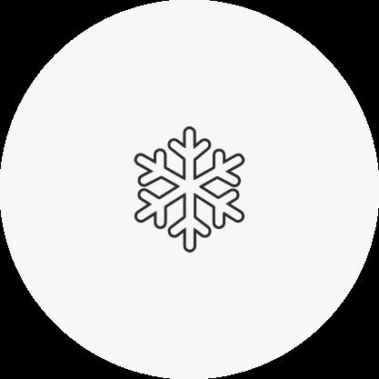 onderhoud verwarming